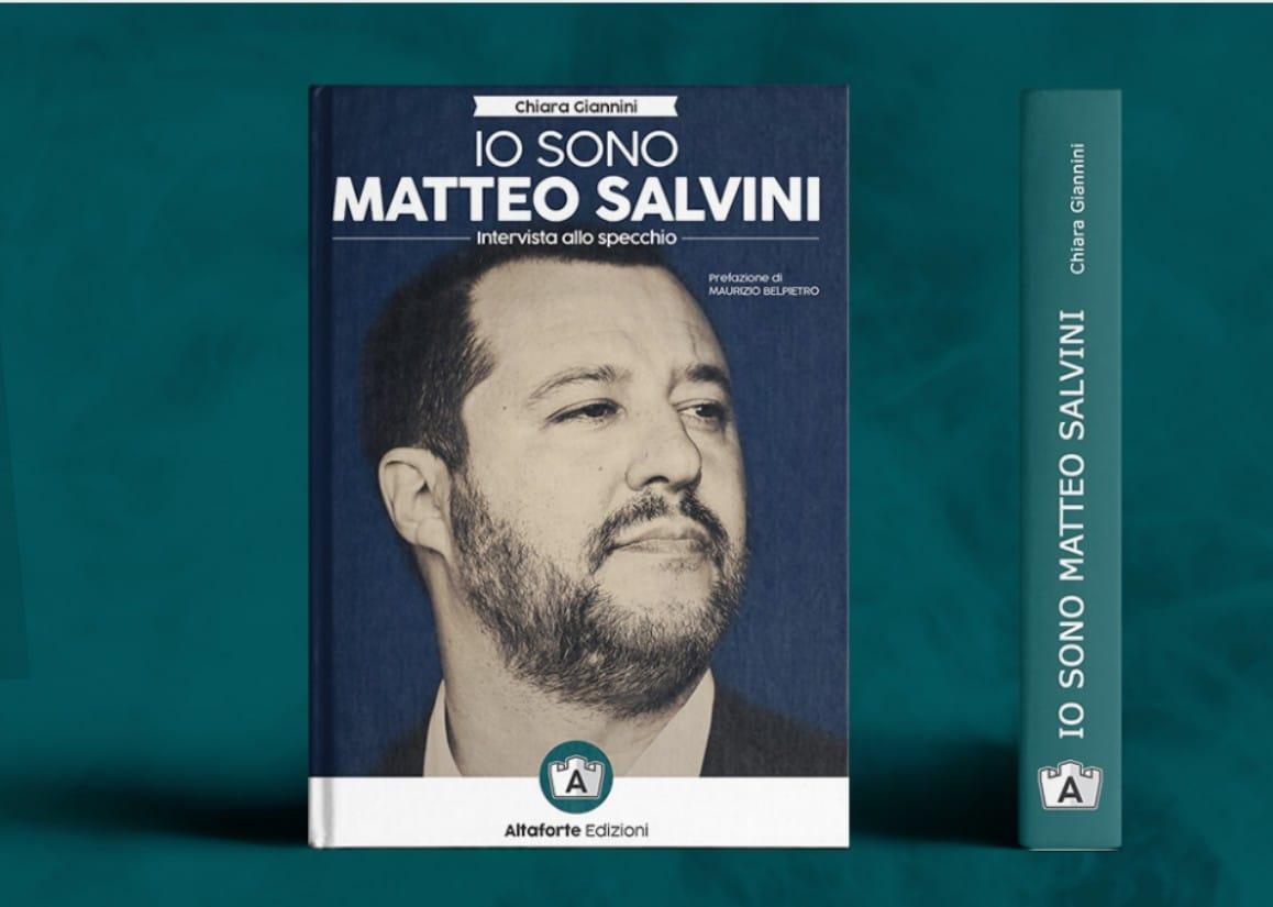 Gli antifascisti applicano la censura<br>Editore Polacchi estromesso dal Salone del Libro