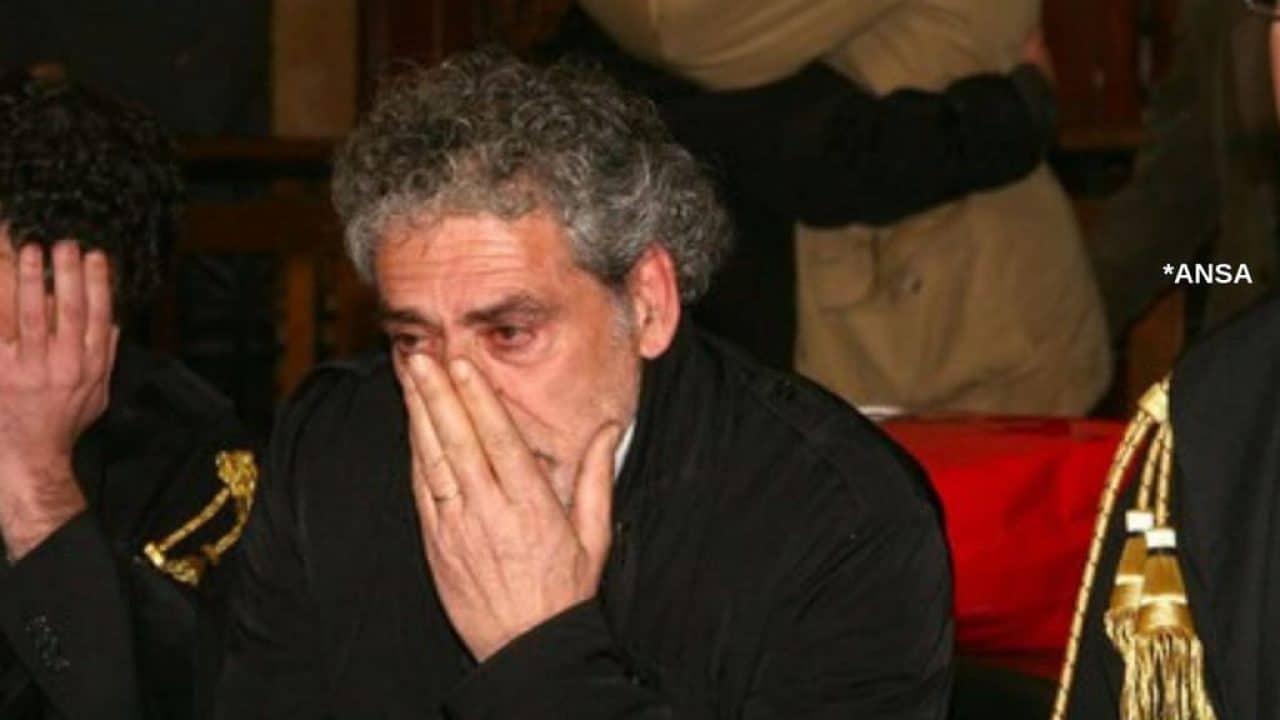 Lo Stato risarcisce Gulotta per ingiusta detenzione con 6 milioni di euro <br> Ma nessuno potrà restituirgli 22 anni trascorsi in cella
