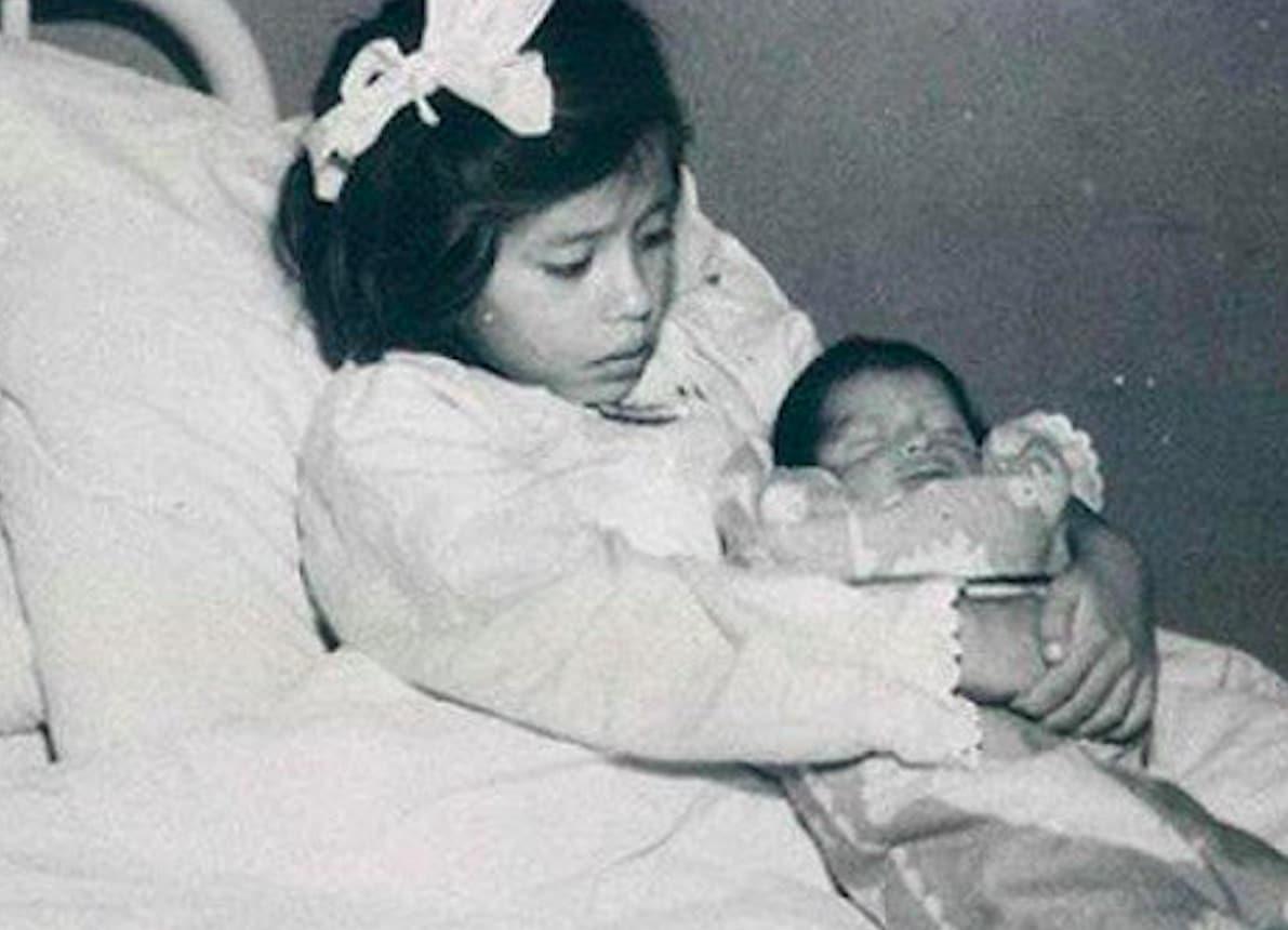 Mamma a soli 5 anni, Lina Medina è il più prematuro caso di maternità
