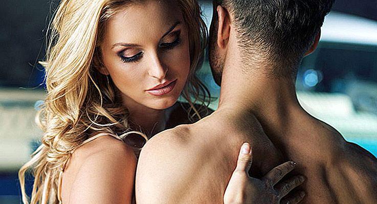 """""""Quella cosa lì non viene danneggiata dall'uso. Datela""""  <br> """"Chi ha un bel fondoschiena si faccia ammirare da dietro <br> """"A letto pronunciate parole oscene"""" I consigli di Ovidio al gentil sesso <br> Ed ecco i maschi da evitare"""