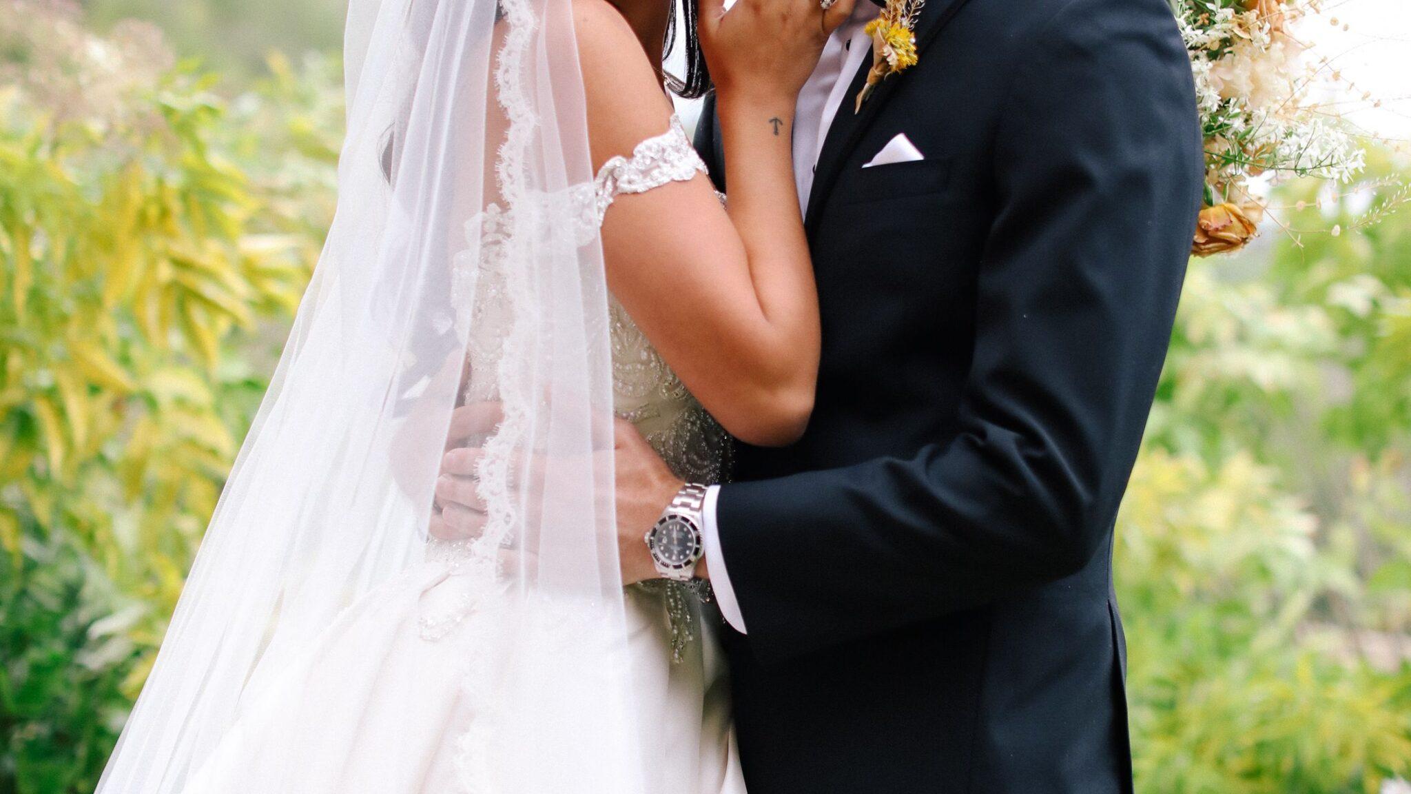 In Italia per sposarci non badiamo a spese<br>Nel matrimonio investiamo troppi soldi e pochi valori
