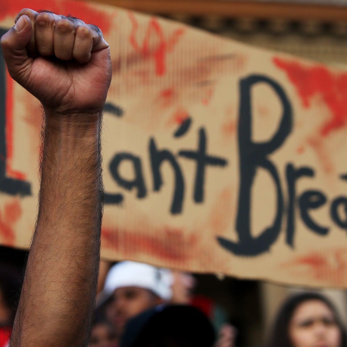 I crimini legati a razzismo e xenofobia sono in progressiva diminuzione<br>Ma la sinistra parla di allarme