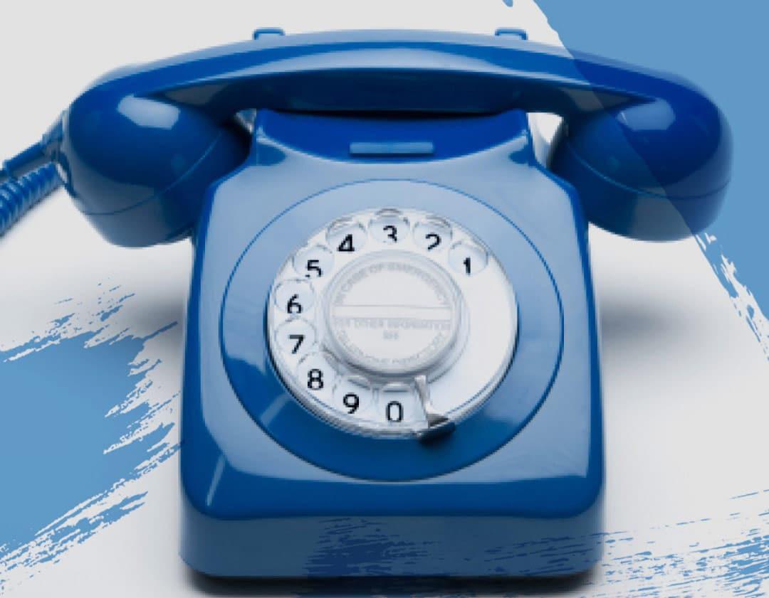 In 90 giorni telefono amico ha ricevuto 25 mila chiamate<br>E oltre 2 mila richieste di aiuto via chat<br>Il covid-19 non ci ha resi più buoni ma più soli