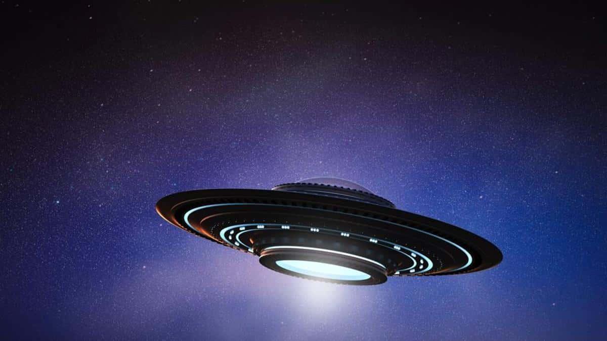 Il Pentagono conferma: gli ufo esistono<br>Eppure gli alieni ci evitano