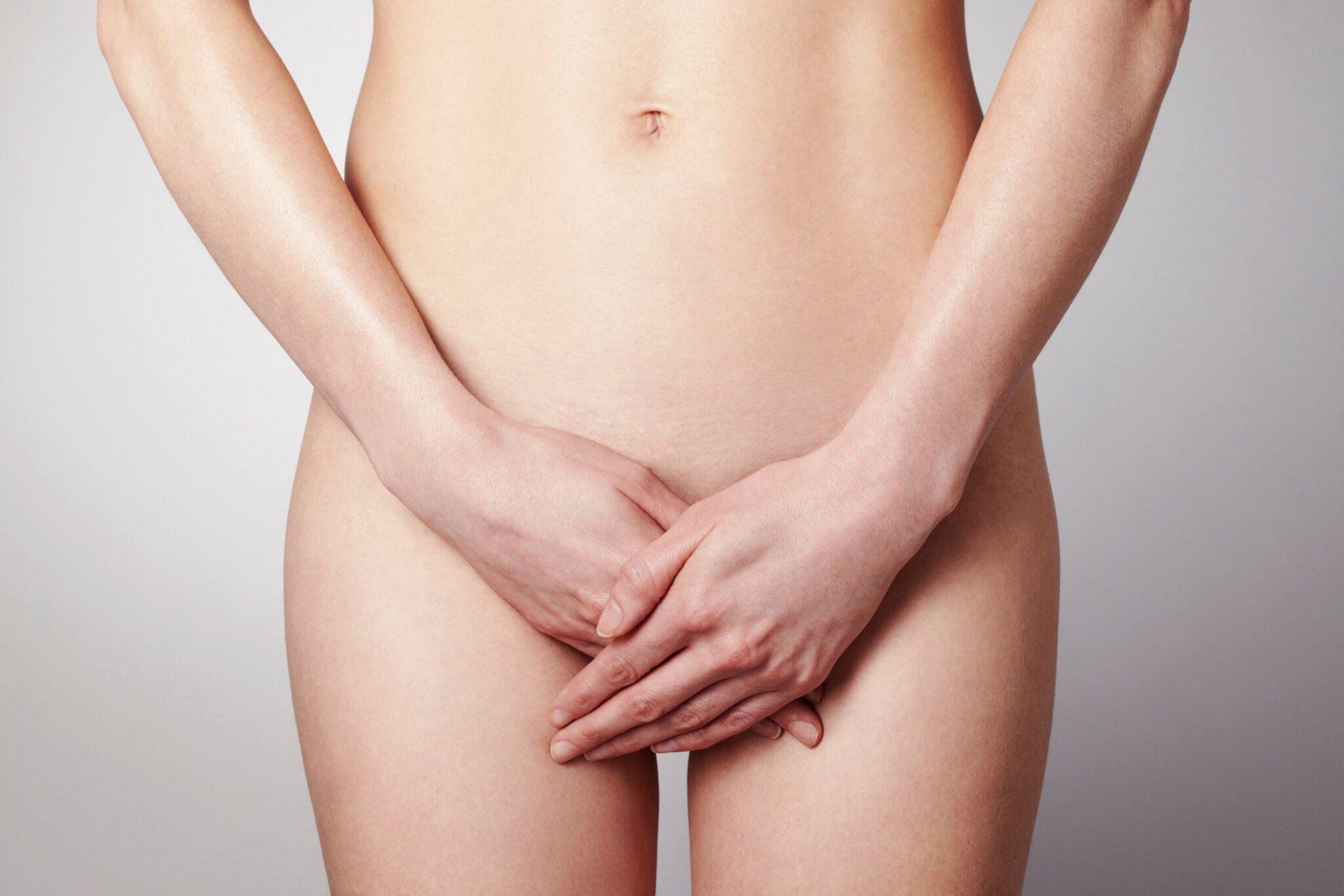 Cresce il numero delle italiane che pagano per tornare vergini <br> Basta un intervento per una vagina nuova di zecca, o quasi