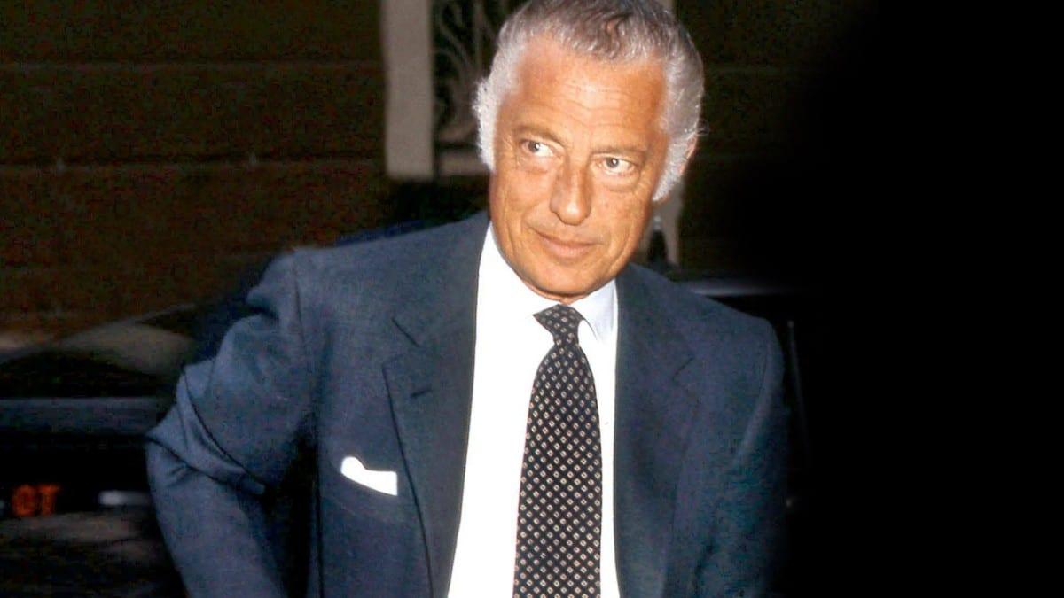 Aldo Moro e Gianni Agnelli non vi rinunciavano <br> Milioni di italiani sono fissati con la tintarella <br> Eppure un tempo era roba da plebei