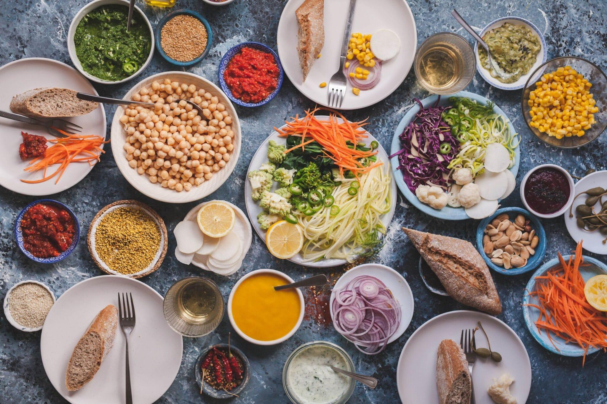 Siamo ciò che mangiamo <br> Come i cibi influiscono su aspetto e sessualità <br> Cosa introdurre nella dieta e cosa evitare per dare il meglio sotto le lenzuola <br> Parola di nutrizionista