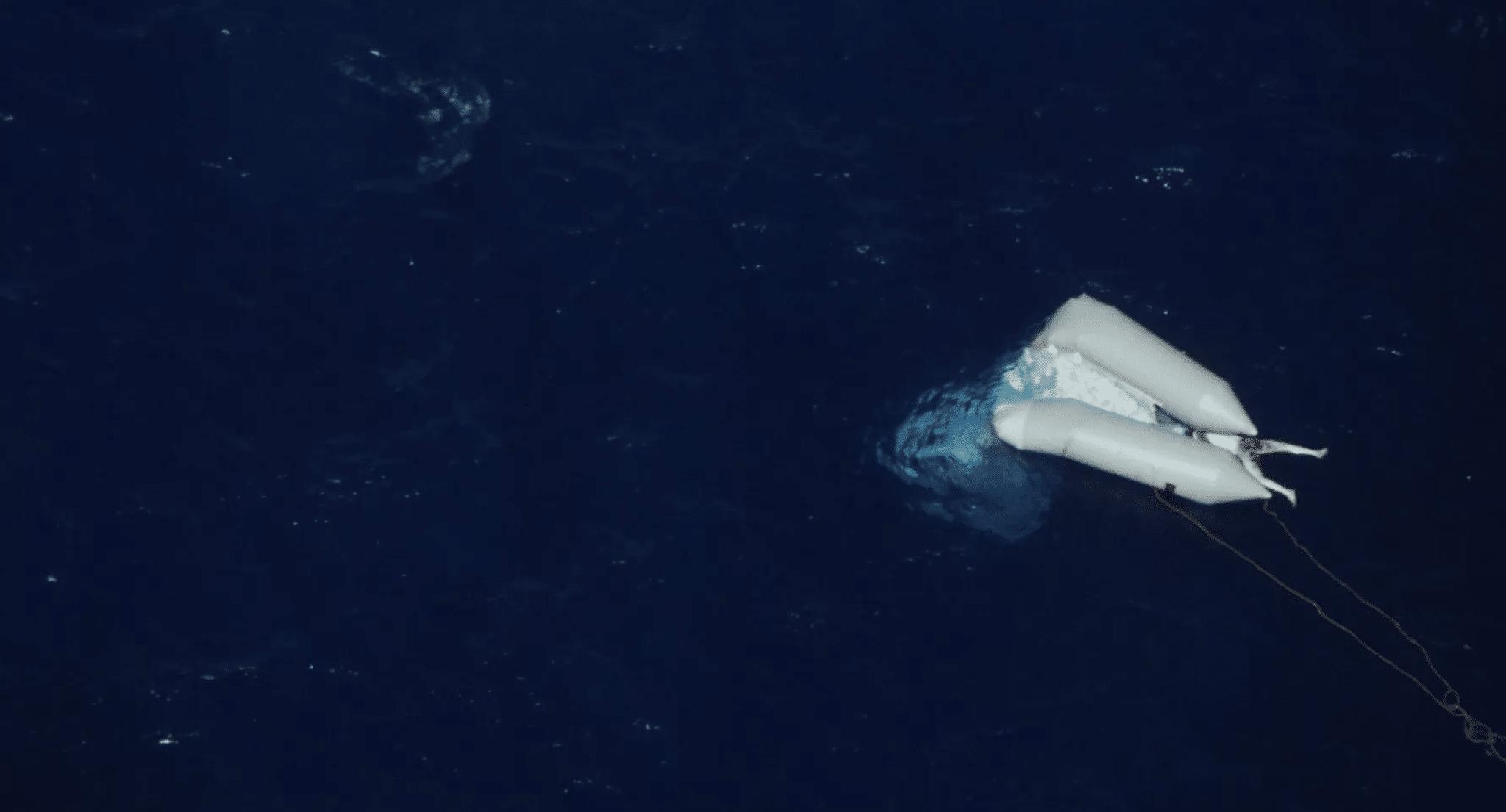 Più sbarchi più morti <br> Con l'arrivo delle Ong nel 2016 record di vittime: 7523 <br> E i resti umani finiscono nelle reti dei pescatori <br> Ecco dati e racconti