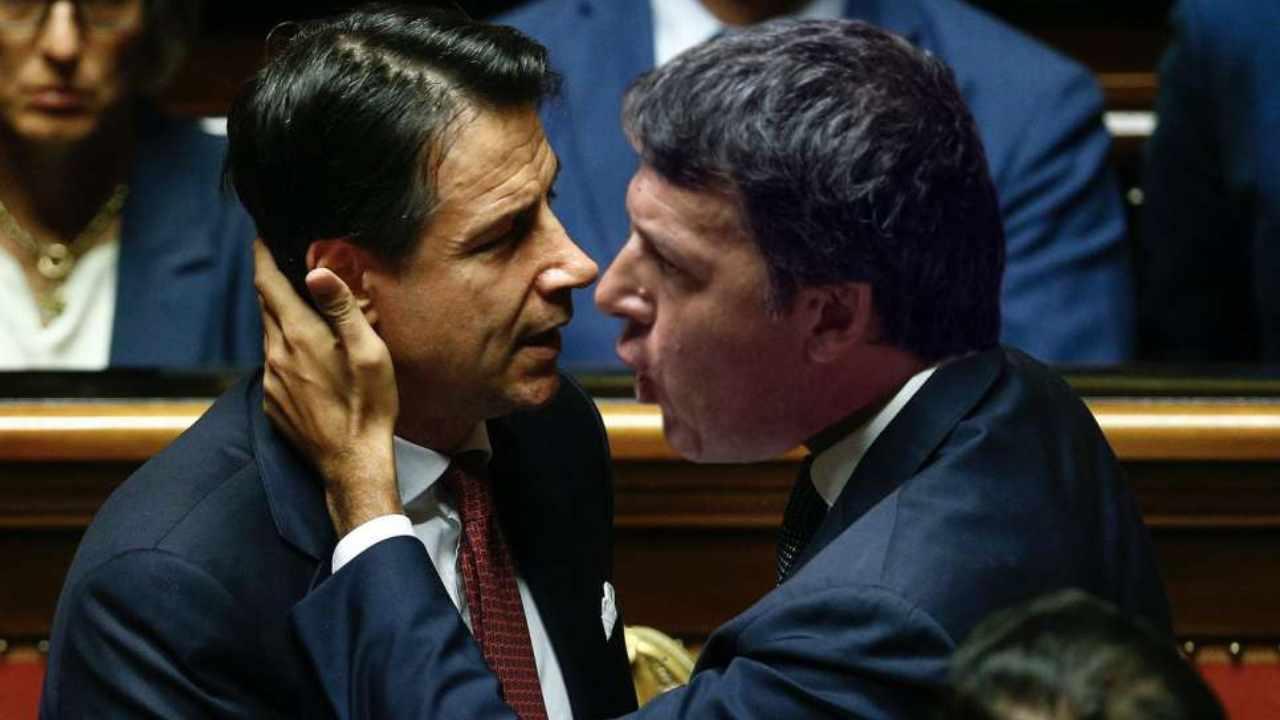 I partiti al governo toccano il 38%, quelli all'opposizione il 46,4% <br> Siamo governati dai politici meno apprezzati dagli italiani