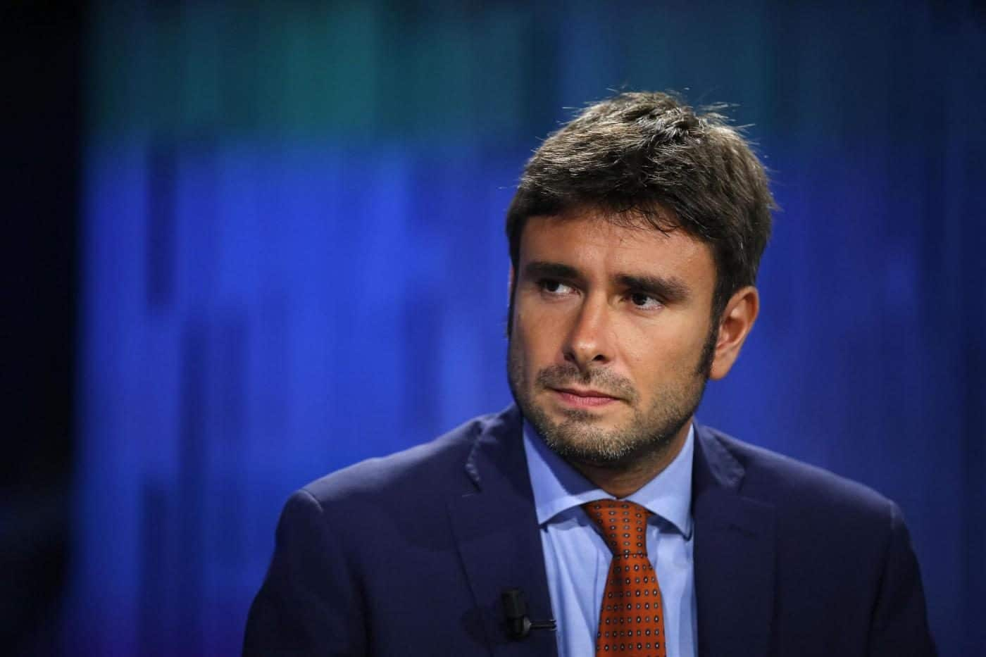 """L'unico pentastellato lucido è fuori dal M5s.<br> Di Battista: """"Mai sconfitta più grande. E il 70% dei voti del referendum non è solo un successo del Movimento"""""""