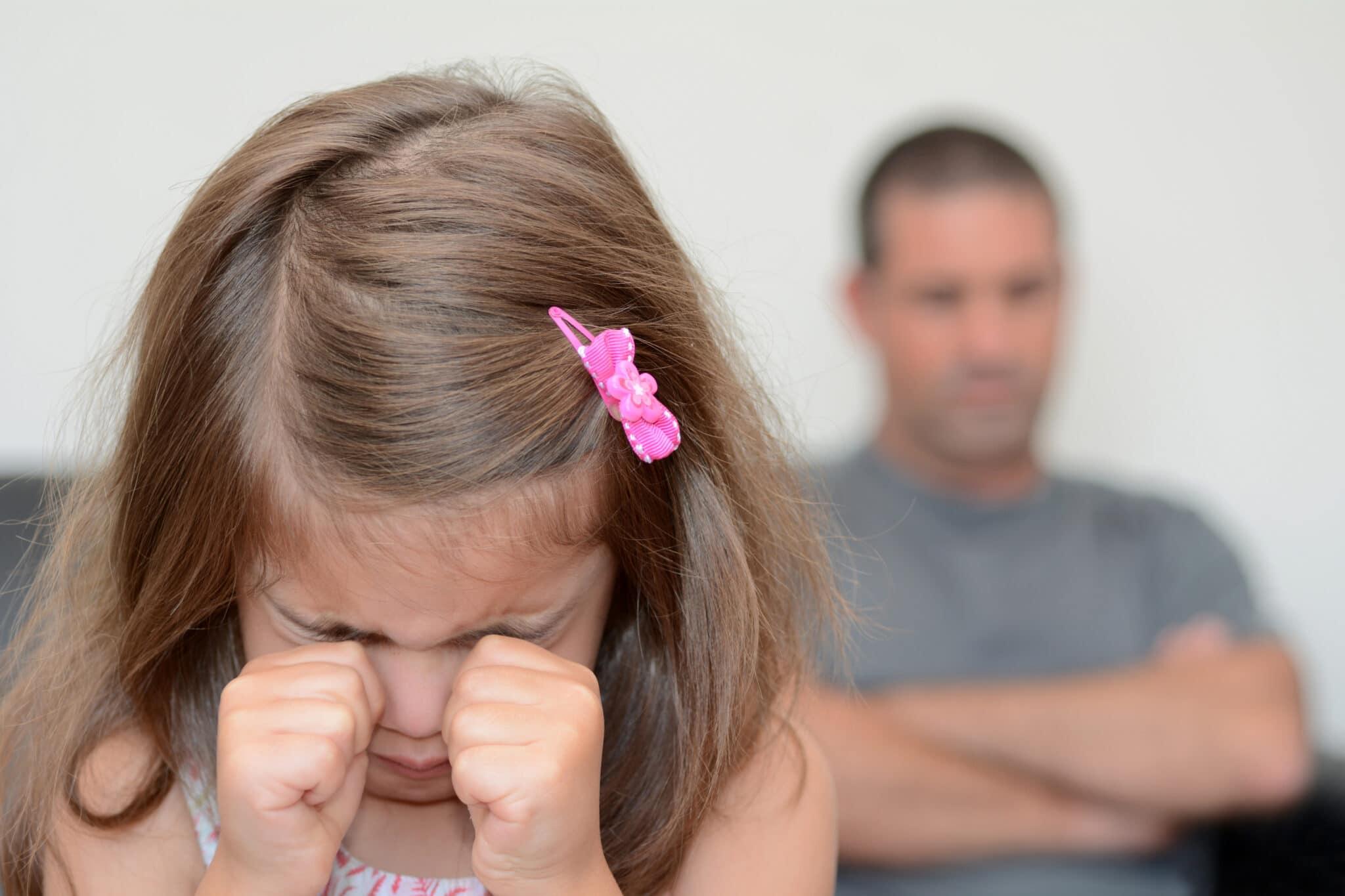 Cresce il numero dei minori maltrattati in casa.<br> Durante il lockdown la condizione dei fanciulli abusati è peggiorata.<br> E pure la politica li ha messi da parte