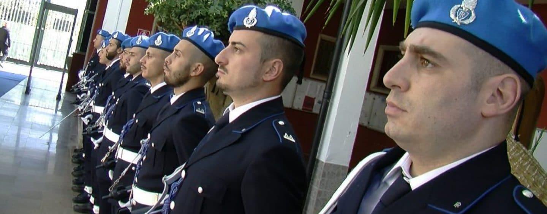 Positivi altri cinque poliziotti penitenziari, in tutto sono 30.<br>Il Sindacato: siamo stati abbandonati, i dirigenti hanno messo al riparo solo loro stessi.<br> Bonafede, dove sei?
