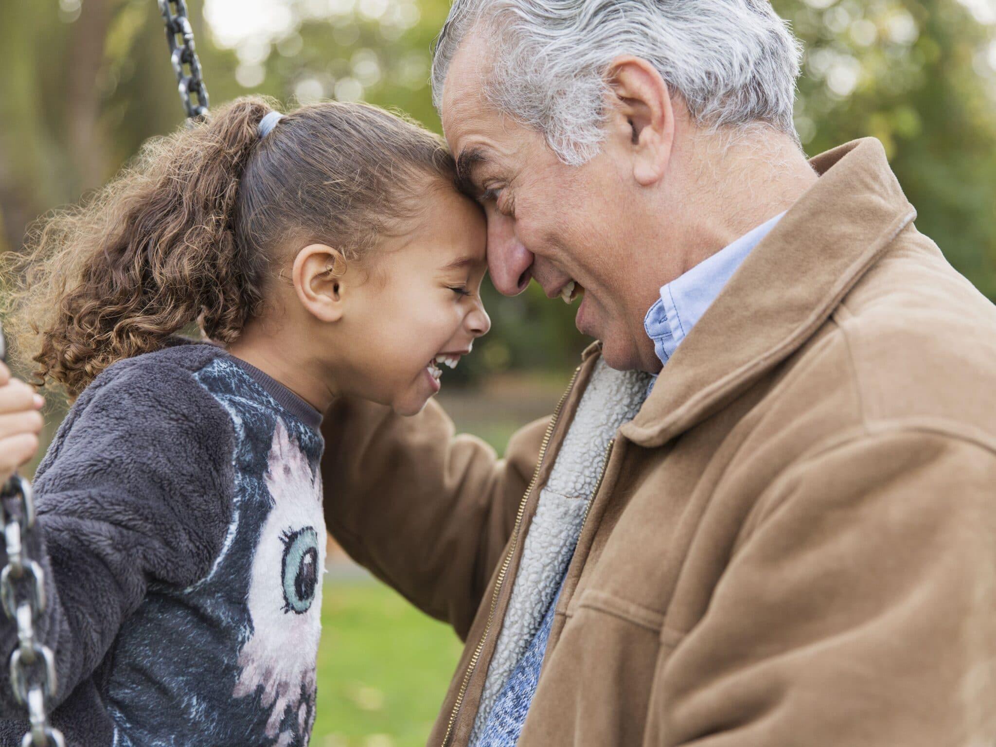 Pessima idea isolare gli anziani.<br> Ripercorriamo l'anno nero dei nonni: dalla proposta di Grillo di privarli del diritto di voto alla richiesta di rinchiuderli