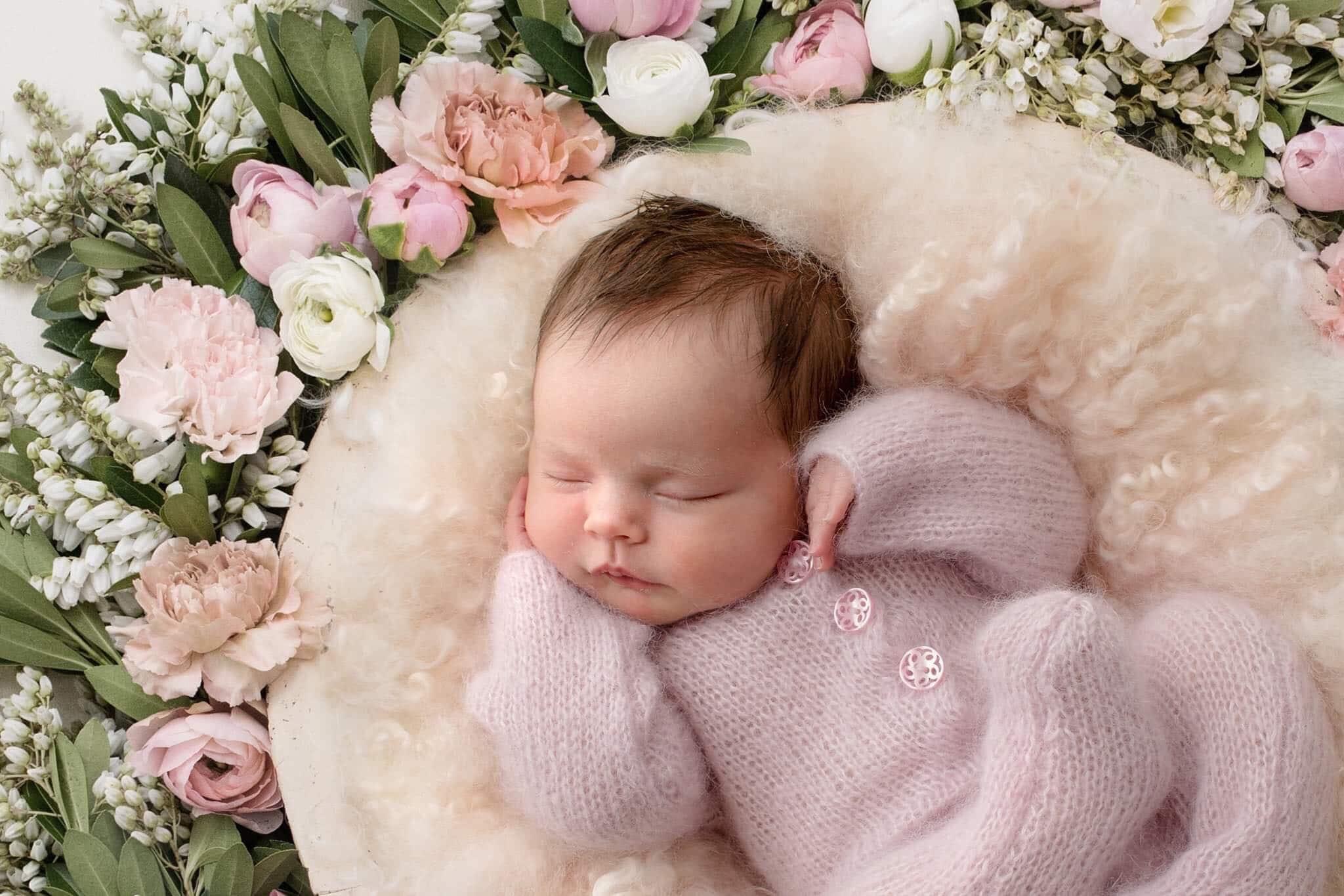 Un neonato non può autodeterminarsi, ecco perché qualsiasi genitore è responsabile di ciò che gli accade.<br> Ho subito minacce e insulti per avere affermato una scomoda ovvietà
