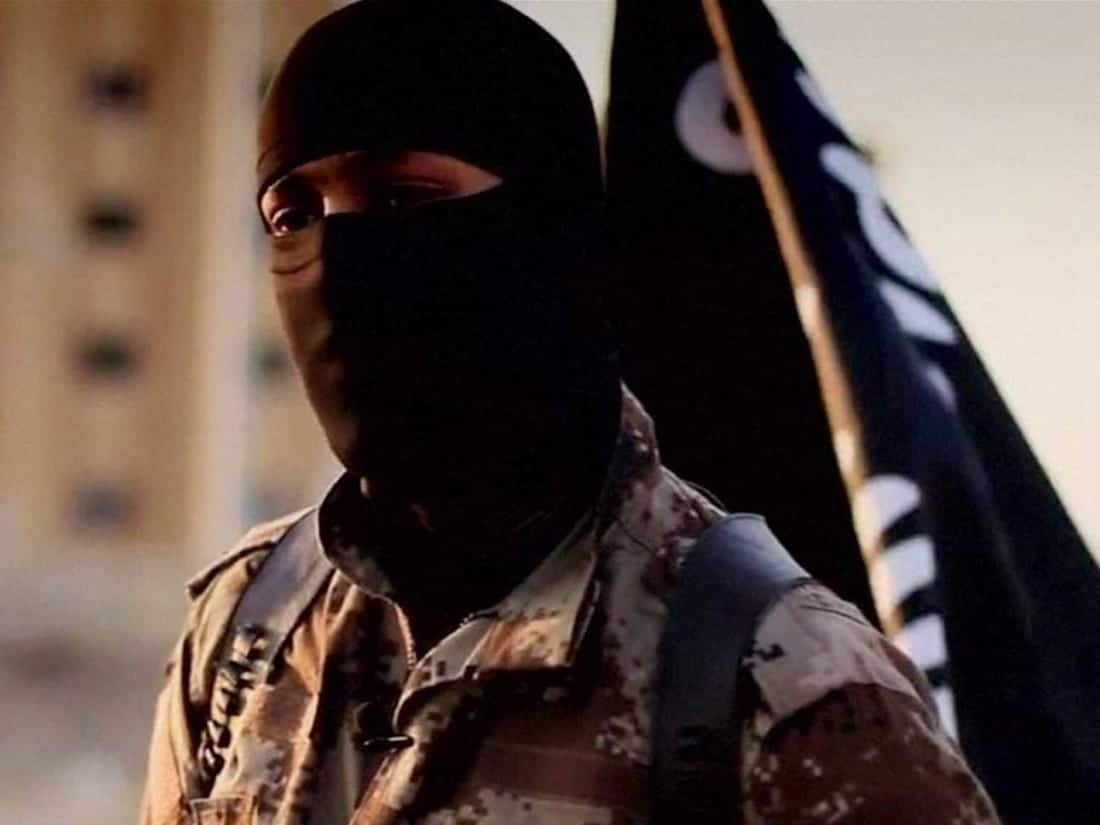 Cambio di strategia dell'Isis: i terroristi non si fanno saltare in aria, si danno alla fuga.<br> L'obiettivo è manipolarci emotivamente