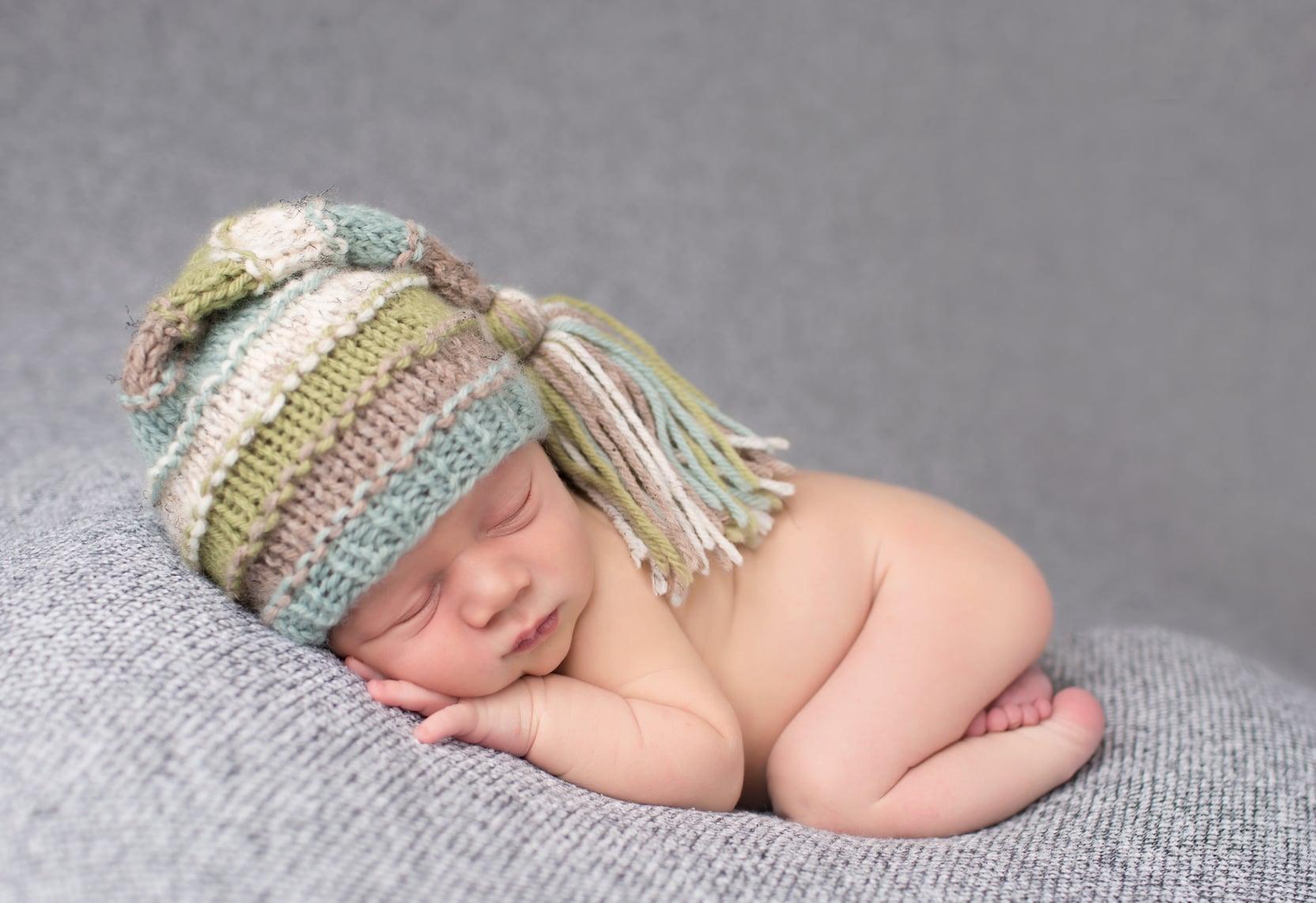 Aumentano gli abbandoni di neonati. L'infanzia patisce gli effetti delle restrizioni anti-covid