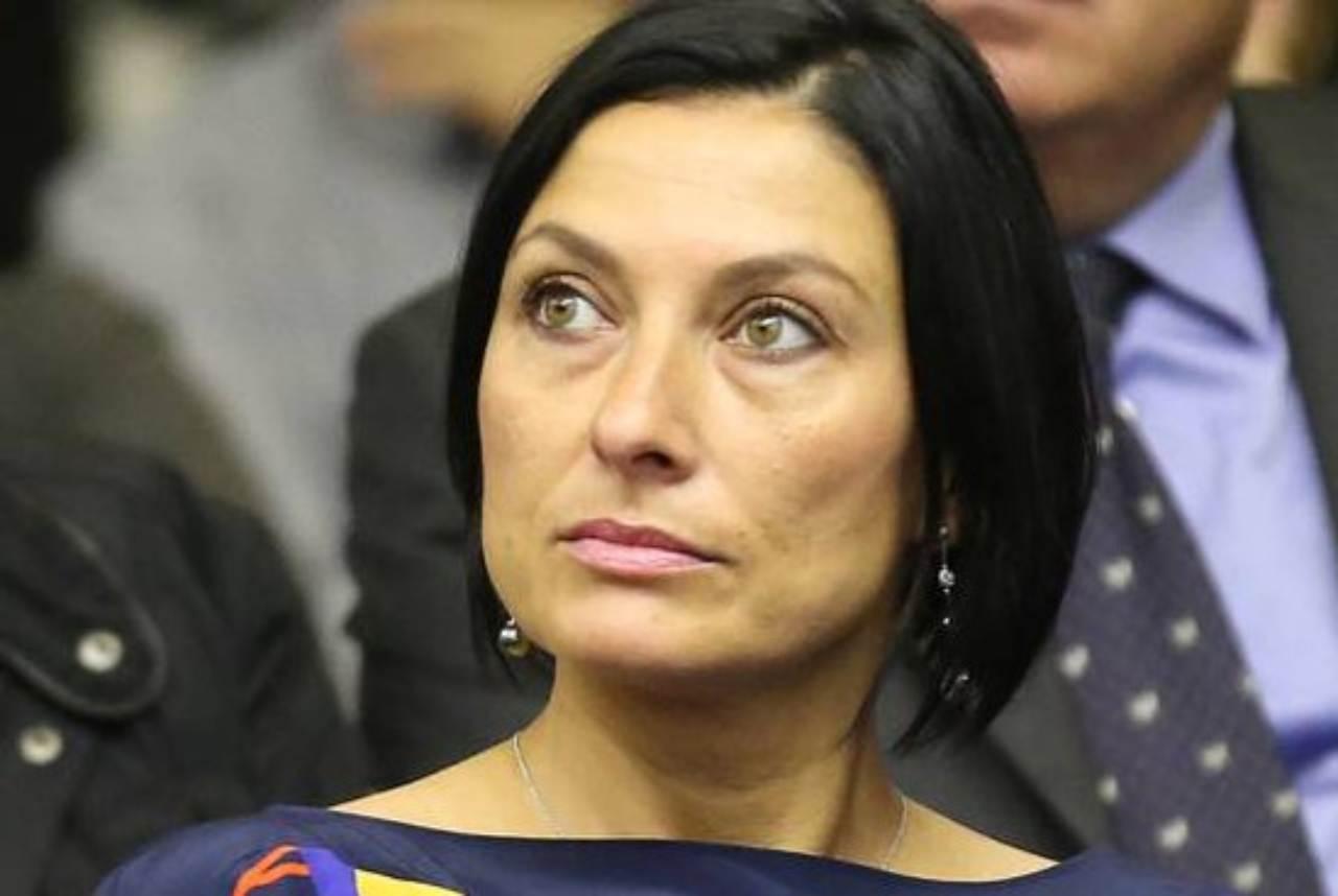 Salvini sposa la causa dei ristoratori.<br> Morani e il Pd lo accusano di istigare alla illegalità.<br> Migliaia di commercianti sono disperati ma il governo li ignora