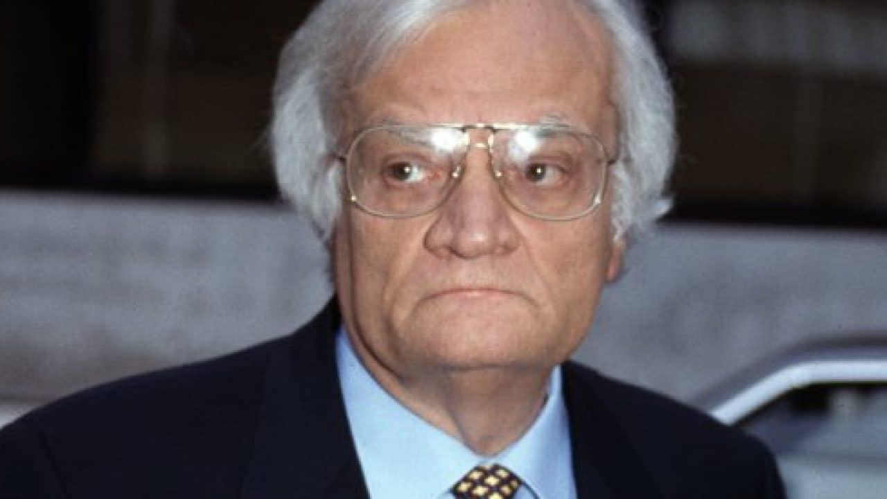 Bruno Contrada: per la Corte europea fu detenuto illegittimamente, per la Cassazione pure, ma gli viene negato il risarcimento