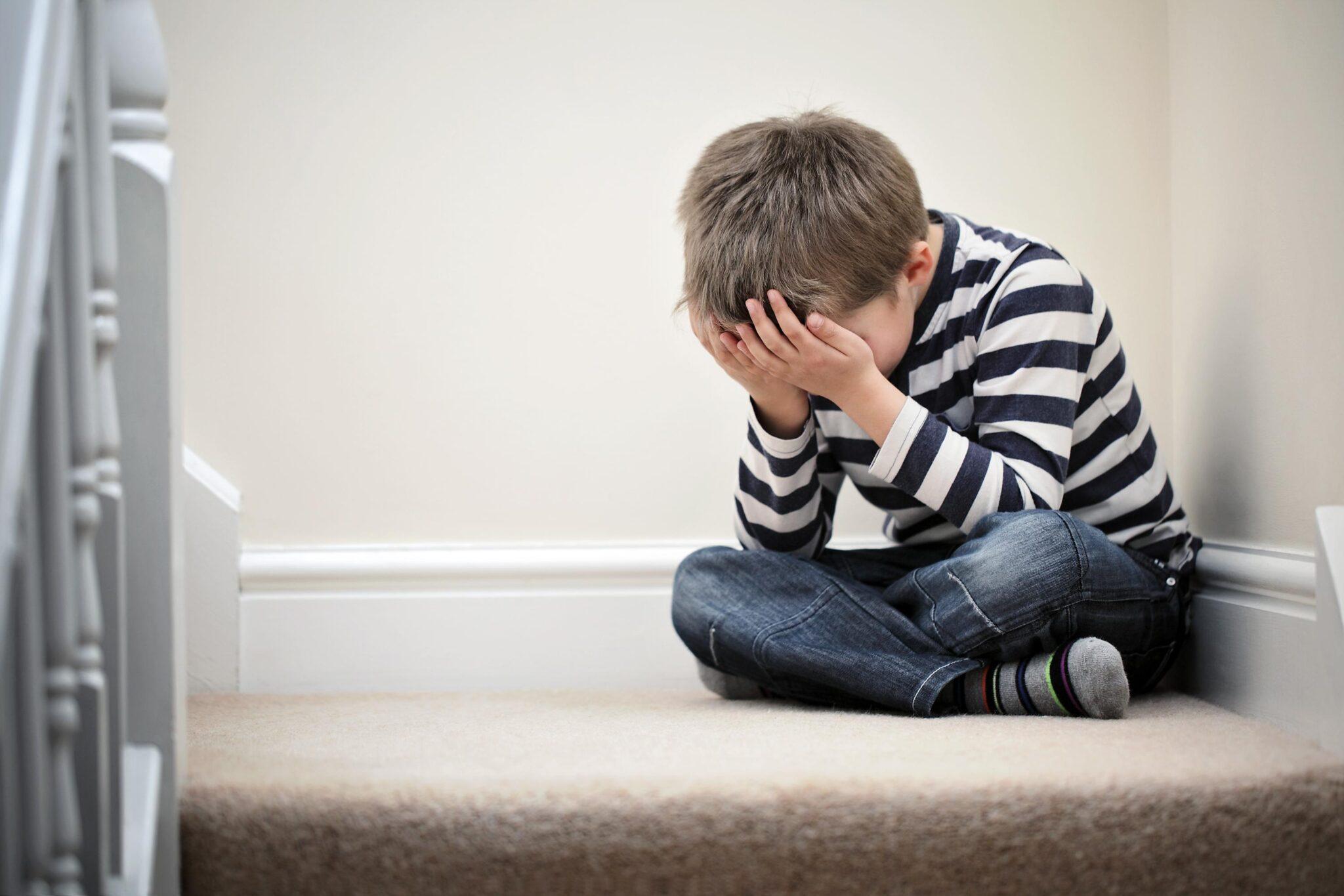 Con il Covid è aumentata la domanda di cure psichiatriche.<br> L'Italia destina solo il 3,5% della spesa sanitaria in salute mentale.<br> I fanciulli sono i più provati, ma mancano gli psichiatri infantili