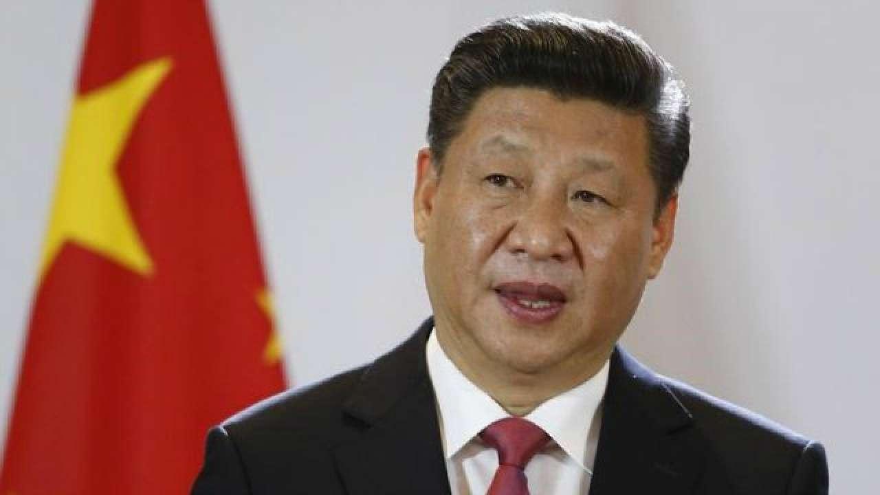 Il lato oscuro della tecnologia: Xi Jinping impone il riconoscimento delle emozioni e costringe i cinese a fingersi felici