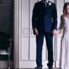 matrimoni forzati
