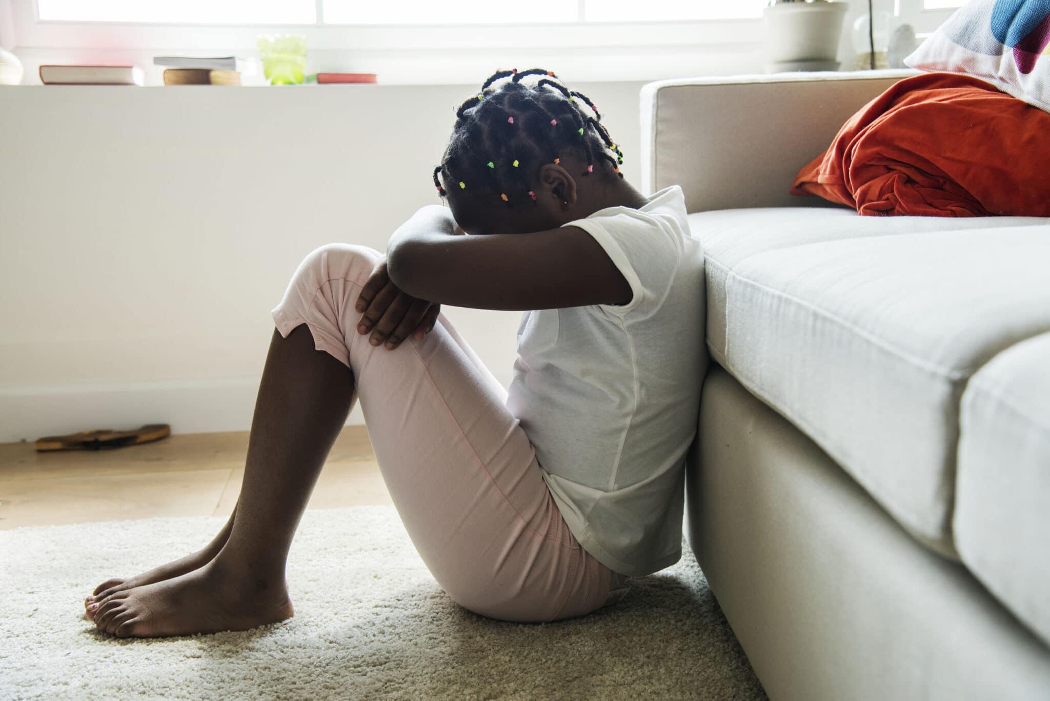 Più sbarchi illegali più mutilazioni genitali. Nel 2015 le vittime erano 35 mila, oggi oltre 80 mila. E le femministe mute si limano le unghie