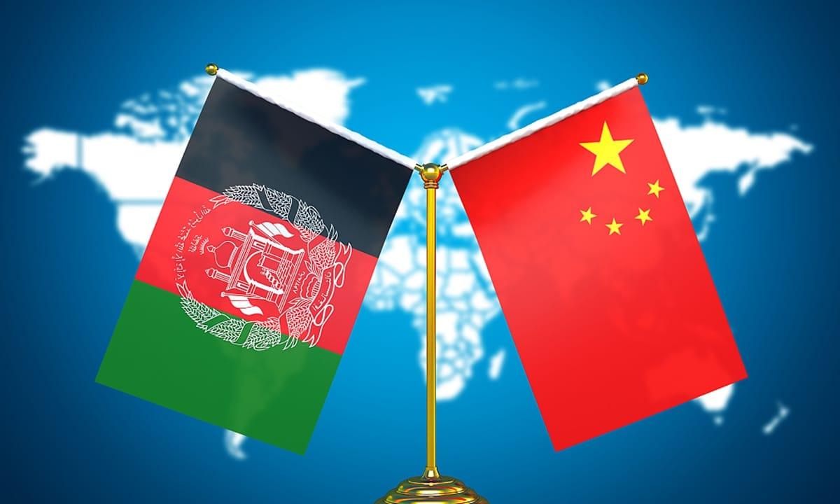 I talebani tubano con i cinesi. Volevano l'indipendenza e ora si fanno colonizzare dalla Cina comunista, atea, predatrice e persecutrice di islamici. Dal no ai vaccini al sì al vaccino di Pechino